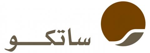 الشركة العربية السعودية للتجارة والانشاء